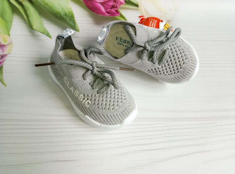 Спортивне взуття фірми jong golf (vesnoe) - Фото 3