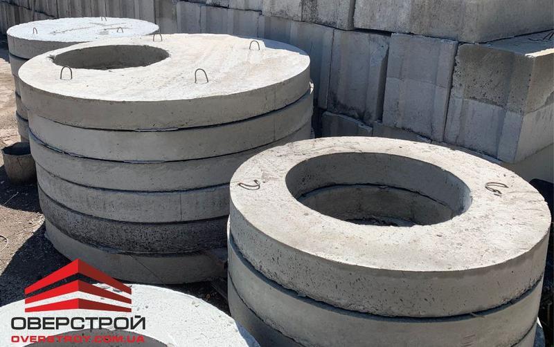 Жб бетон ведро бетона