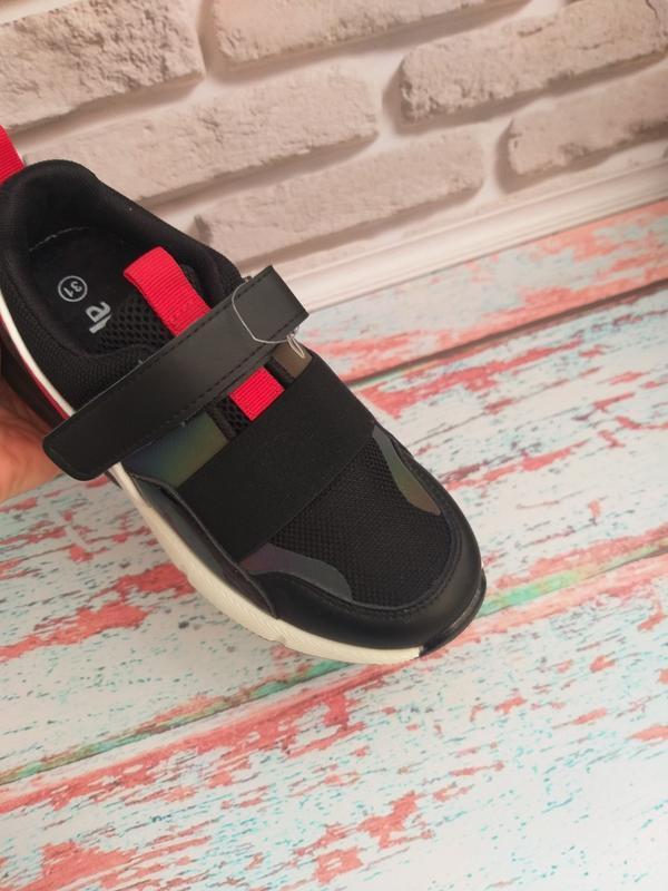 Фирменные кроссовки apawwa (румыния)