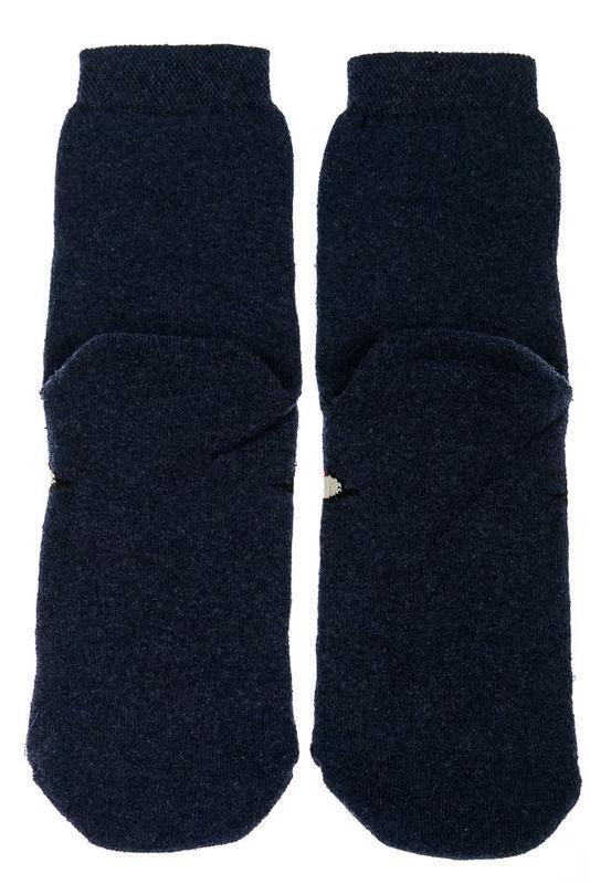 Носки с принтом - Фото 3