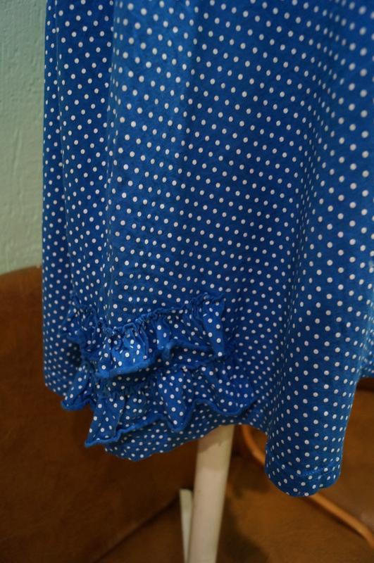 Блуза р.26,бренд rogers+rogers - Фото 2
