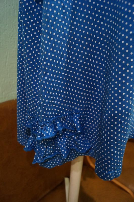 Блуза р.26,бренд rogers+rogers - Фото 3