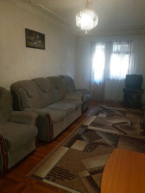 Сдам комнату на Одесской.