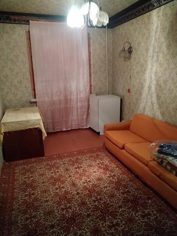 Сдаю 2к. квартиру на С.Салтовке.Метро – 12 мин. - Фото 3