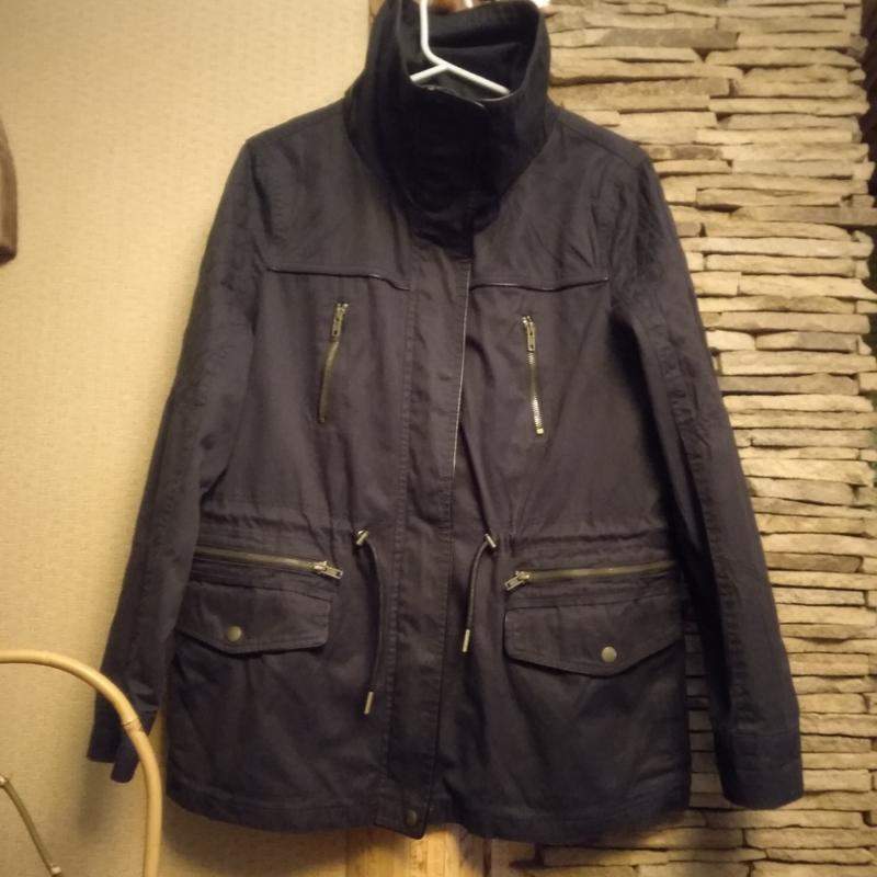Куртка esprit - Фото 2