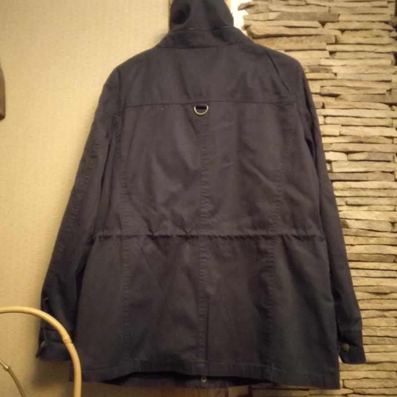 Куртка esprit - Фото 3