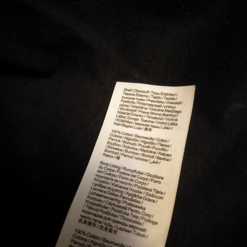 Куртка esprit - Фото 5