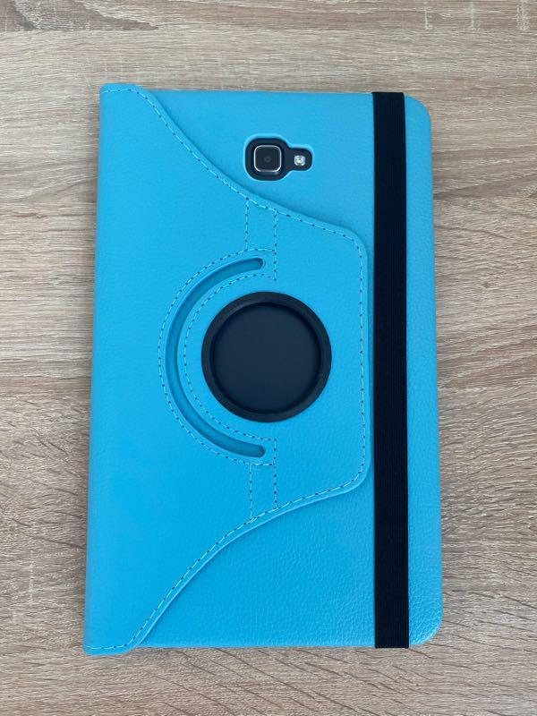 Чехол для планшета Samsung Tab 10,1