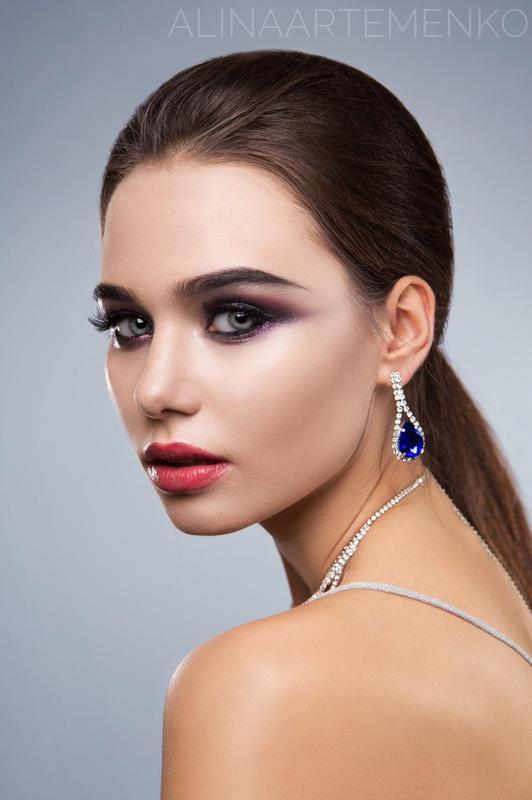 Выполню макияж любой сложности - Фото 2