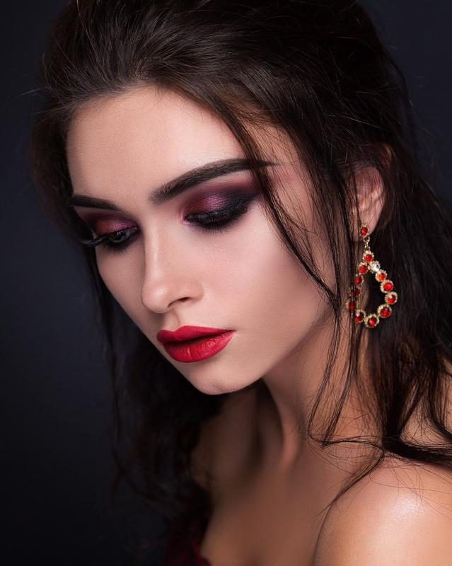 Выполню макияж любой сложности - Фото 3