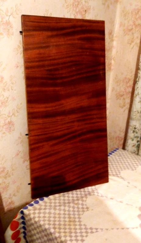 Стол обеденный,раздвижной,деревянный - Фото 3