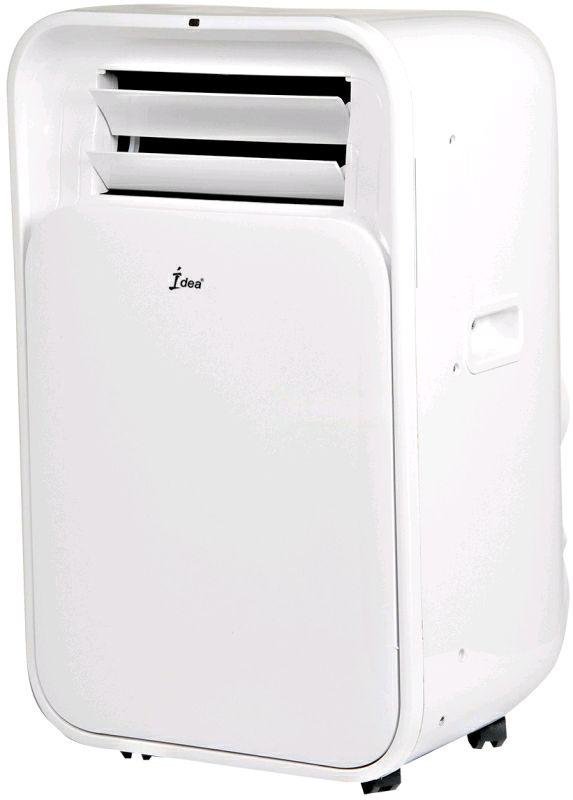 Мобильный кондиционер IDEA IPN2-12ER