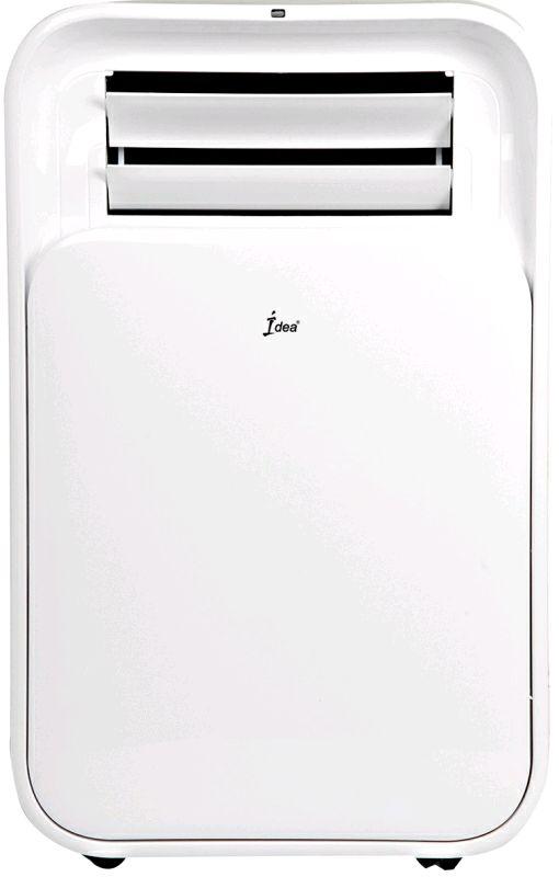 Мобильный кондиционер IDEA IPN2-12ER - Фото 2