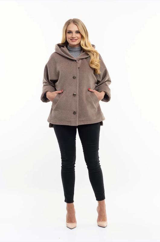 Куртка женская из пальтовой ткани купить пошив блузок и сорочек