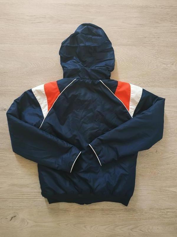 Куртка puma - Фото 2