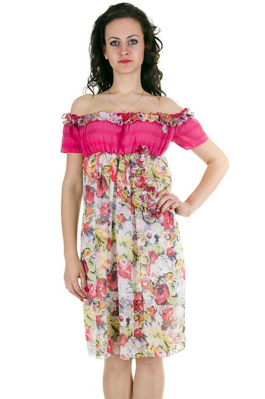 Платье bellezza размеры s,l,xxl