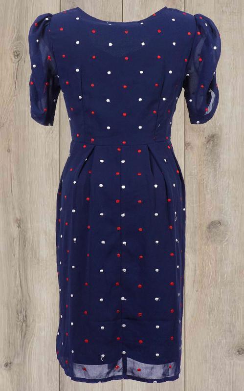 Платье uttam boutique - Фото 2