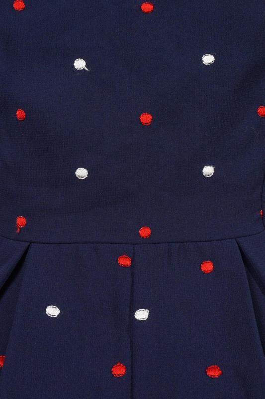 Платье uttam boutique - Фото 3