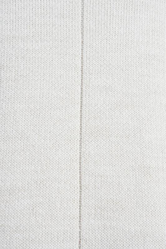 Кардиган dins tricot - Фото 3