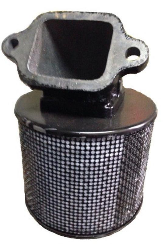 Фильтр воздушный компрессора 4ВУ1-5/9 (К5М)