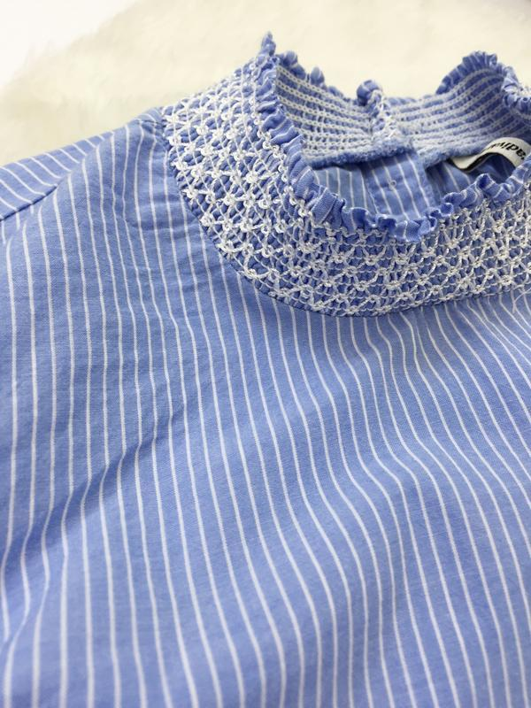 Рубашка - Фото 6