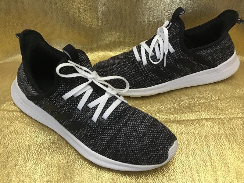 Кроссовки adidas оригинал 39р