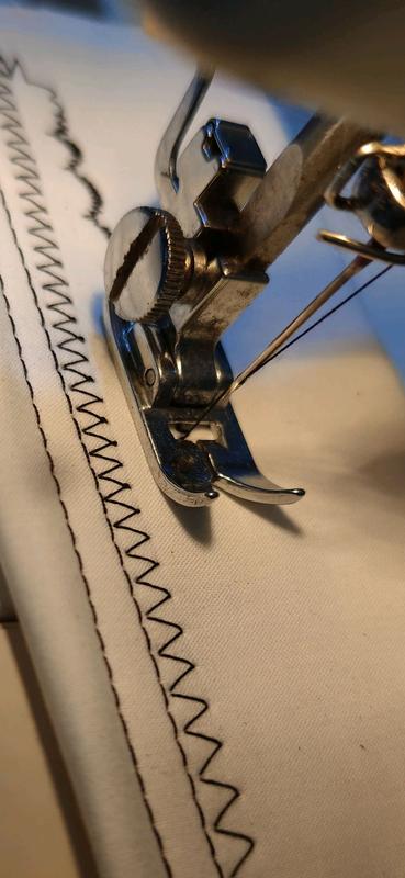 Ремонт швейных машин и оверлаков - Фото 2