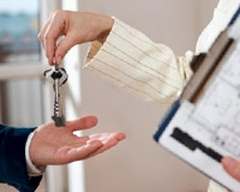 Оценка стоимости квартиры и ее состояния
