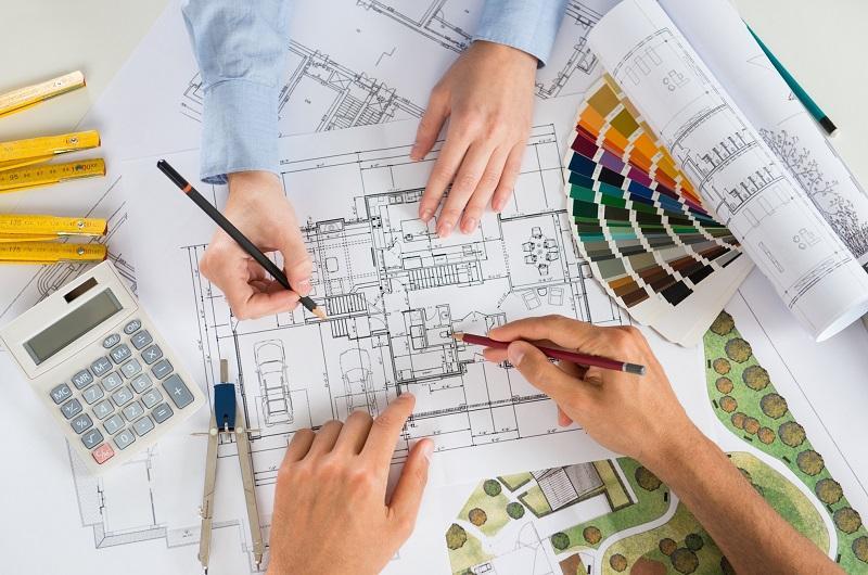Оценка состояния квартиры перед покупкой