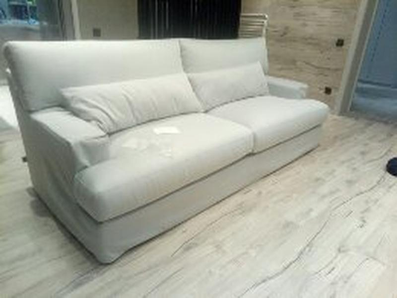 Соберу мебель на дому у заказчика