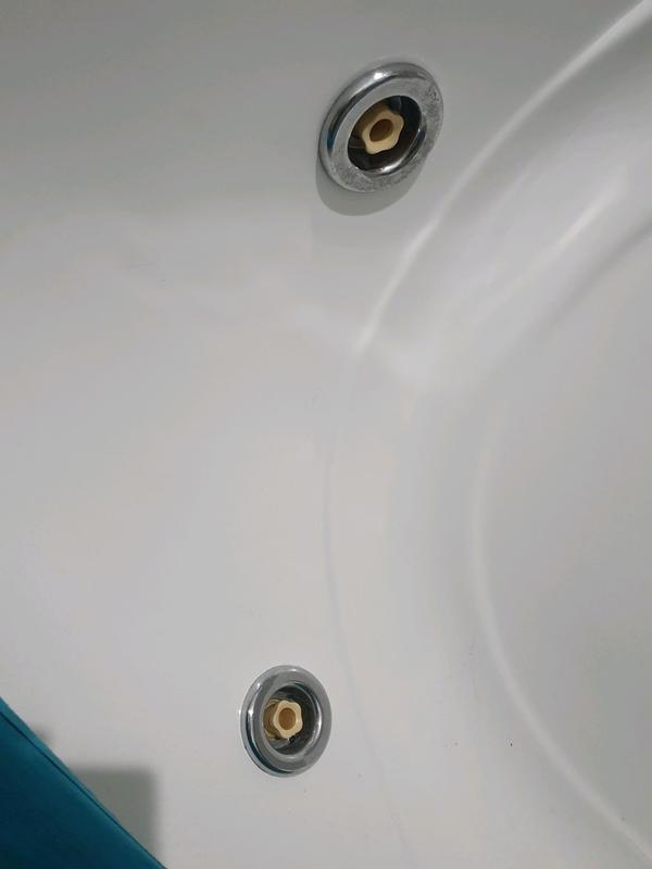 """Джакузи фирмы: """"KLASS"""" розмеры: 35 × 170 × 200 - Фото 7"""