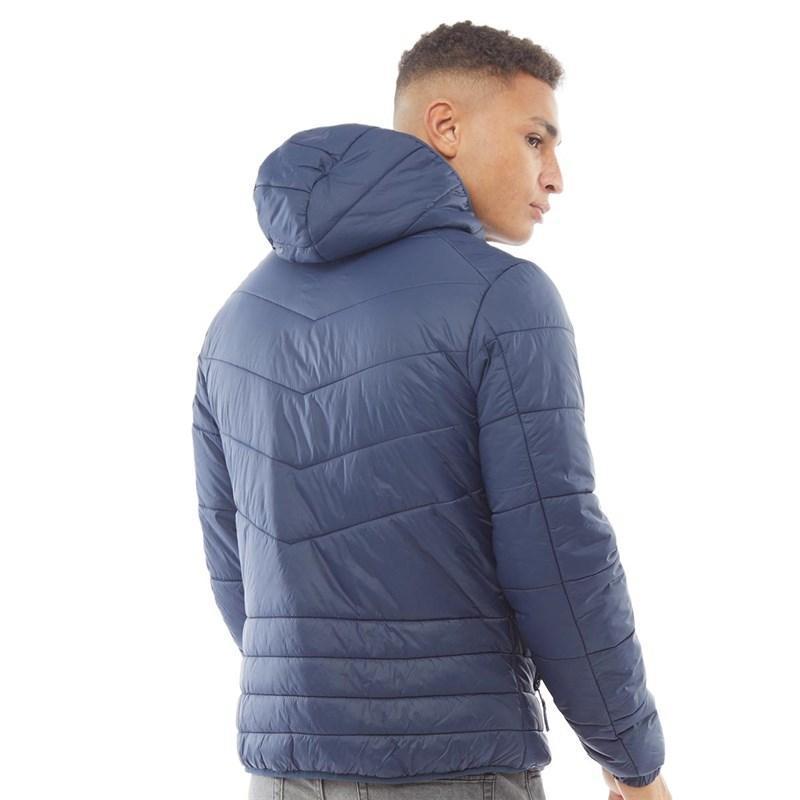 Куртка мужская демисезонная crosshatch, новая, из англии - Фото 2