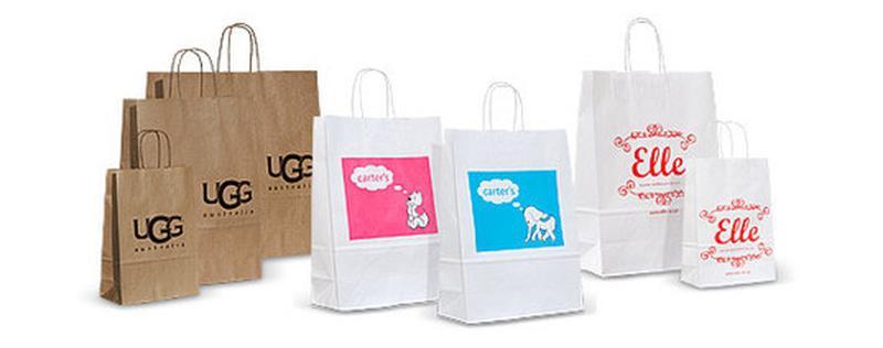 Упаковка, индивидуальный дизайн упаковки