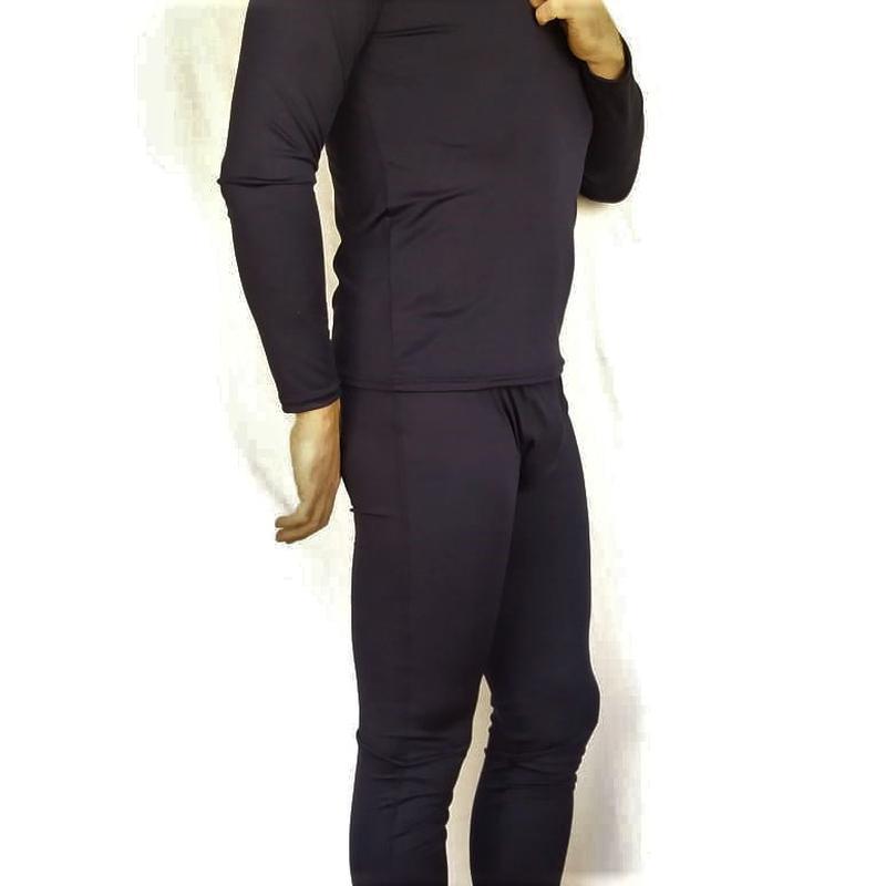 Комплект белья стягивающий (термо) детский взрослый