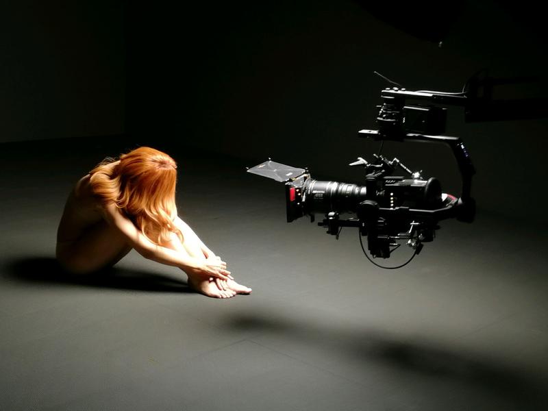 Аэро съёмки 4к ,фото и видео , реклама для бизнеса
