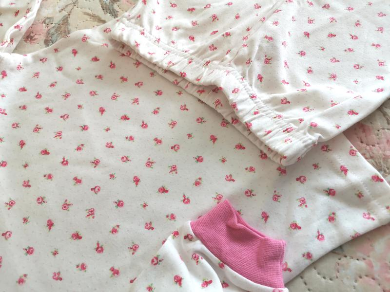 Пижама George - Фото 6