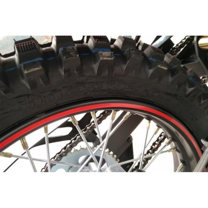 Мотоцикл Geon X-Road 200 Light 2020 New | Доки, доставка, гара... - Фото 5