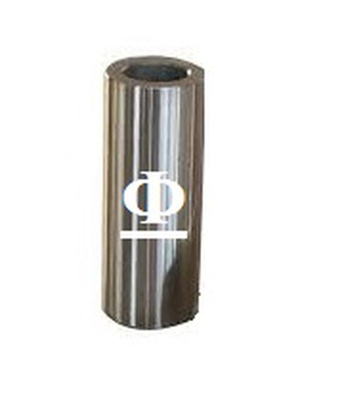 Палец поршневой компрессора компрессора  4ВУ1-5/9 (К5М)    08-13
