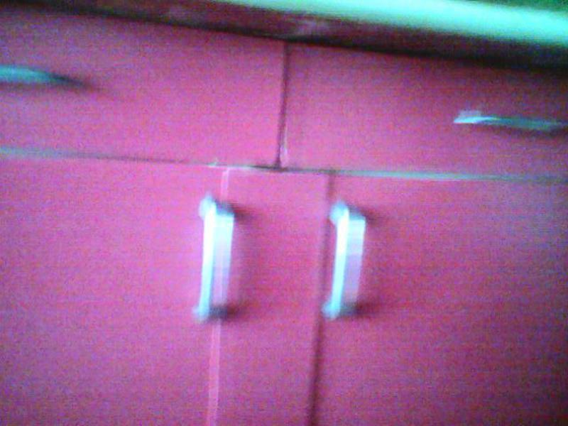Стол кухонный - Фото 2