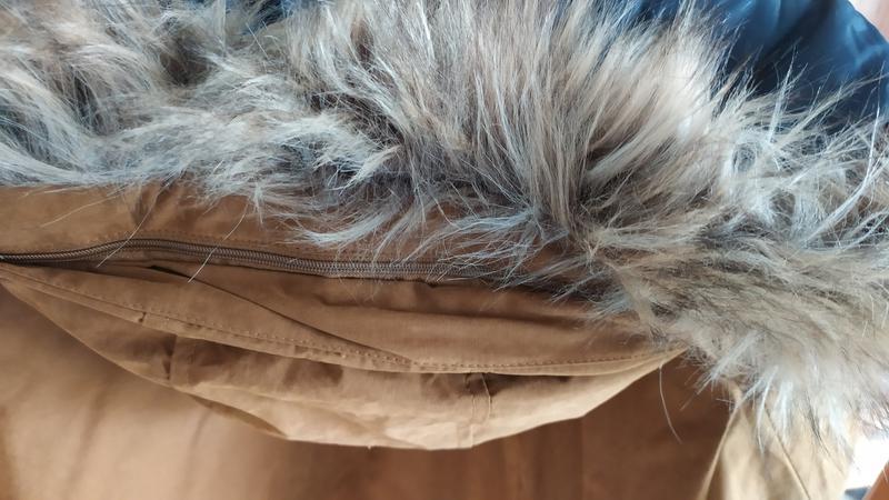 Мужская куртка осень-зима (Испания) - Фото 10