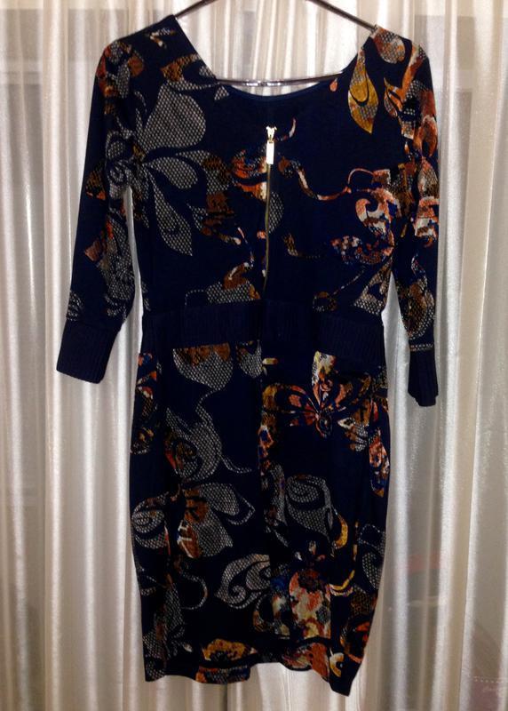 Платье sansara - Фото 2