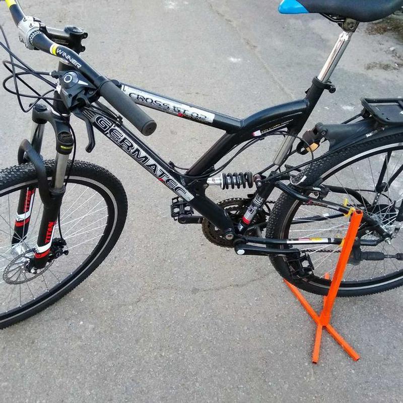 Алюминиевый велосипед колеса 29