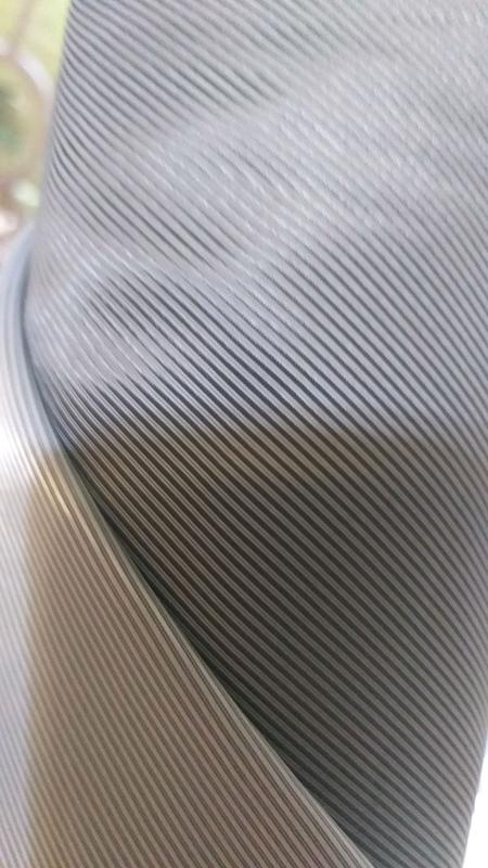Подкладочная  ткань  диагональка