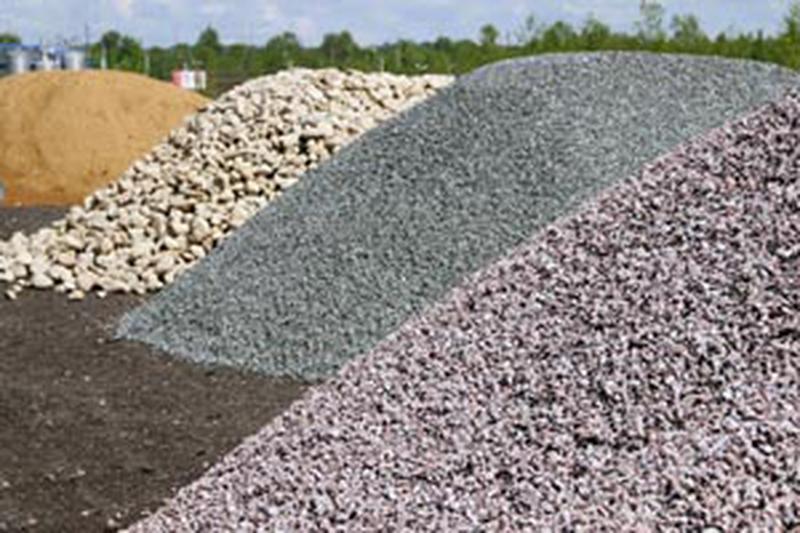 Бетон граншлак режимы электротермообработки бетона