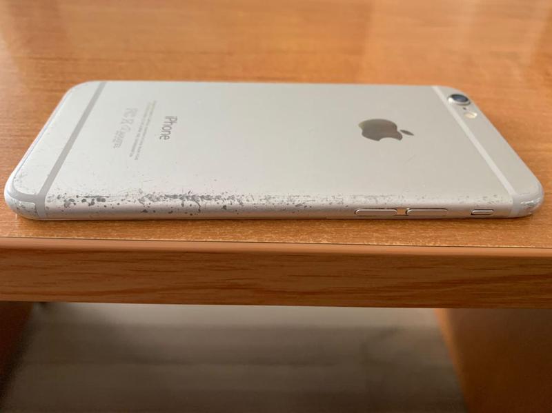 Iphone 6 64 Гб - Фото 5