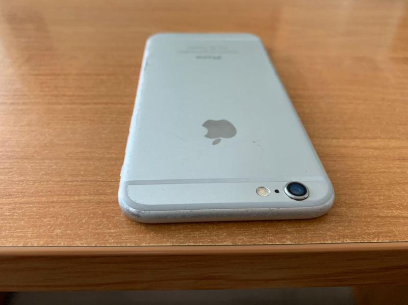 Iphone 6 64 Гб - Фото 2