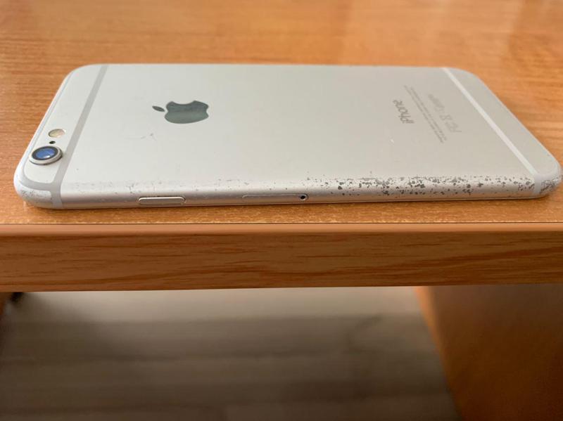 Iphone 6 64 Гб - Фото 4