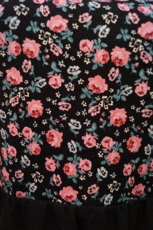 Платье р.42,бренд divided by h&m - Фото 9