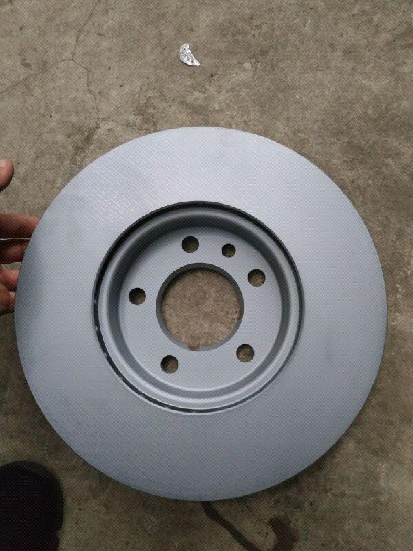 купить тормозной диск фольксваген транспортер т5
