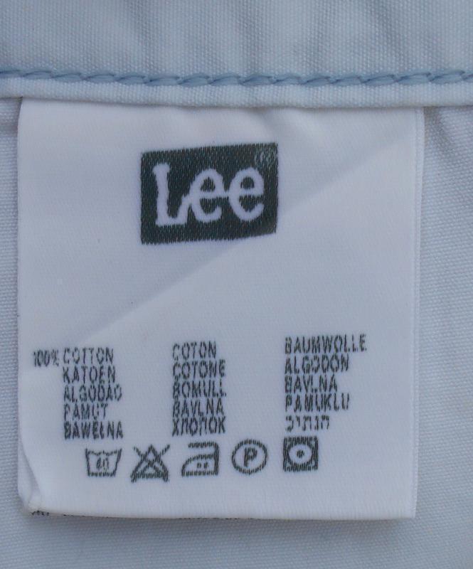 Летние джинсовые пляжные шорты - Фото 2